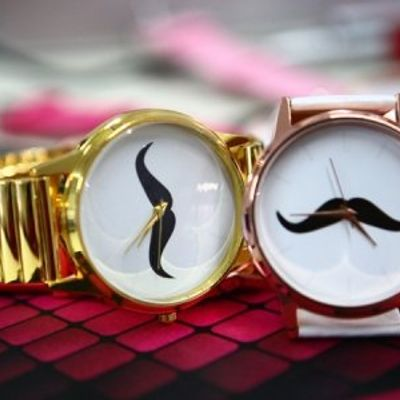 7 Wonderful Watches for Fashionistas on a Budget ...
