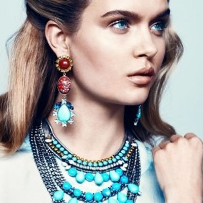 7 Gemstones and What to Look for when You're Jewelry Shopping ...