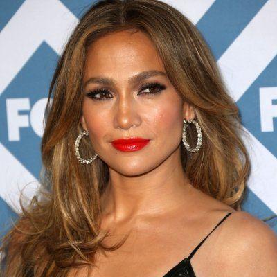 Jennifer Lopez Releases Jewelry Line to Celebrate Beautiful & Unique Women ...
