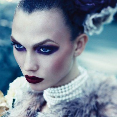 25 Elegant Ideas for Wearing Pearls ...