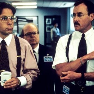 8 Elaborate Ways to Drive Your Boss Crazy ...