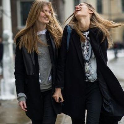 7 Awesome Reasons Long Distance Friendships Rock ...