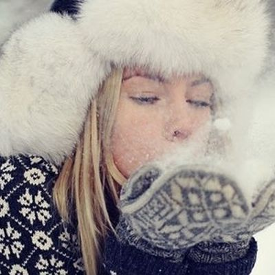 7 Tips to Stay Safe Outdoors in Cold Weather ...