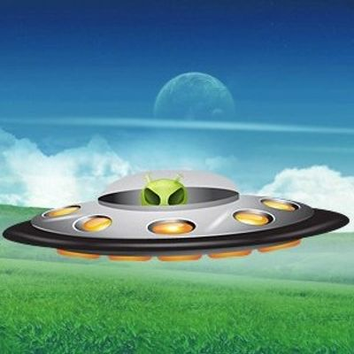 10 Greatly Useful Essentials You Must Have if There's an Alien Invasion Tomorrow ...