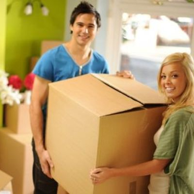 7 Signs It's Time to Move in Together ...