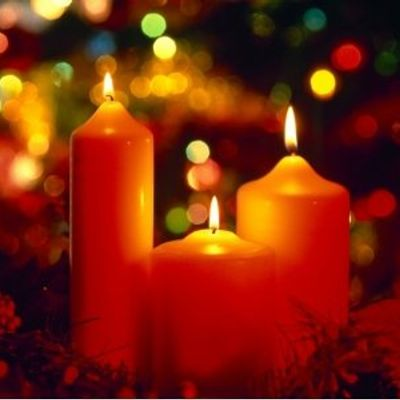 7 Reasons to Light Candles More Often ...