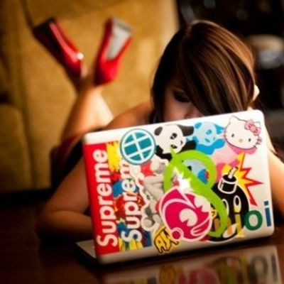 7 Tips for a Successful Tumblr Blog ...