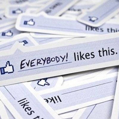 8 Reasons to Ditch Facebook in 2014 ...