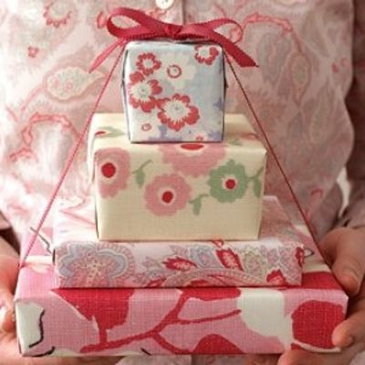 7 Super Solutions to Deal with Unwanted Gifts ...