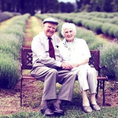 8 Amazing Reasons to Write down Your Grandparents' Stories ...