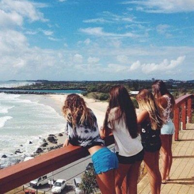 9 Modern Girl Code Rules You Haven't Heard before ...