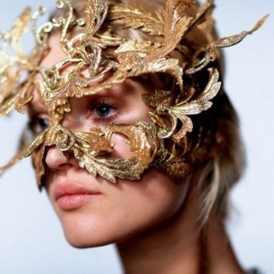 7 Masquerade Masks for Men and Women – Elegant Pieces for Every Special Occasion ...