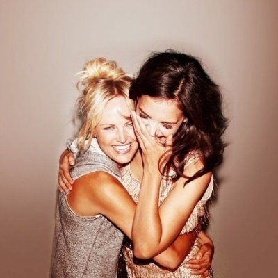 Simple, Yet Incredible Ways to Boost a Friend's Spirit ...