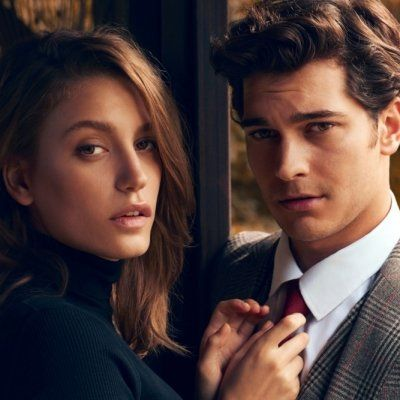 7 Worst Things a Girl Can Say According to Guys ...
