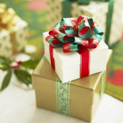 Gorgeous Gift Ideas for Little Girls ...