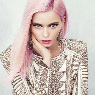 57 Things if You Have a Passion for Pink ...