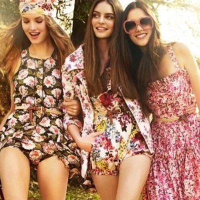 7 Things to Look Forward to during Spring ...