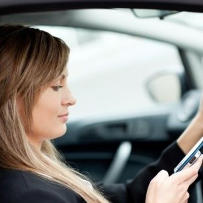 7 Ways to Break the Texting and Driving Habit ...