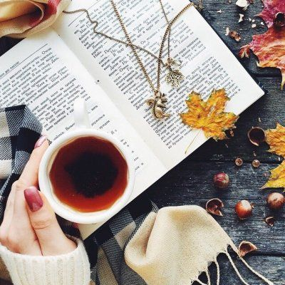 7 Activities You'll Have Fun Doing during Autumn ...