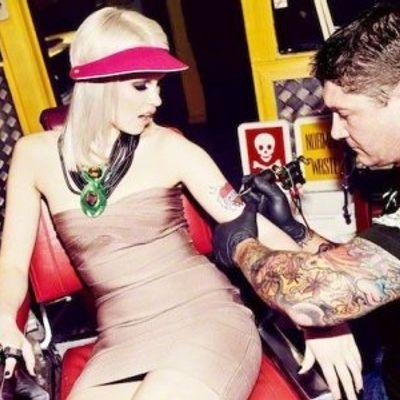 7 Types of Tattoos to Avoid ...