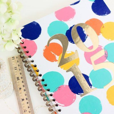 7 Ways a Planner Can Bring Order to Your Life ...