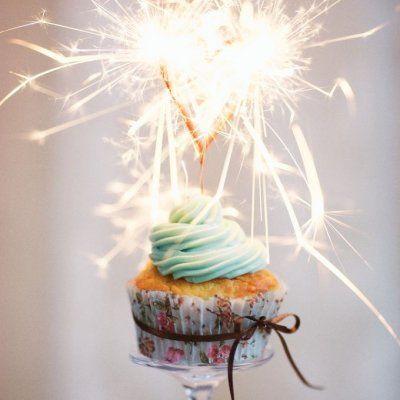 8 Ways to Celebrate Your Birthday ...