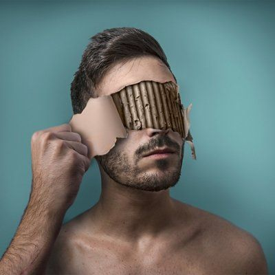 These Surreal Photos Will Transport You to Another World!