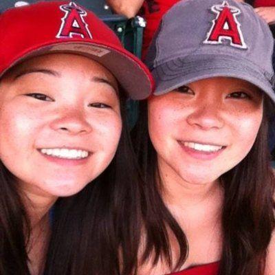 Twins Separated at Birth Reunite Thanks to Social Media ...