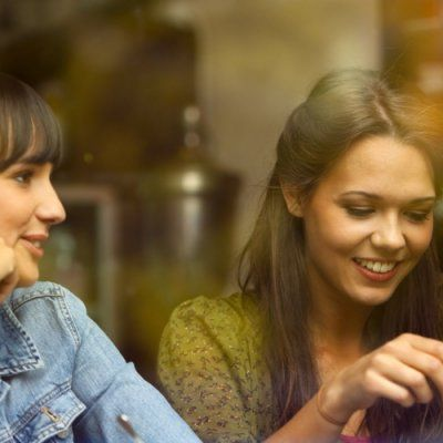 The 9 Best Tips in the World for Holding Conversations with Anyone, Anywhere ...