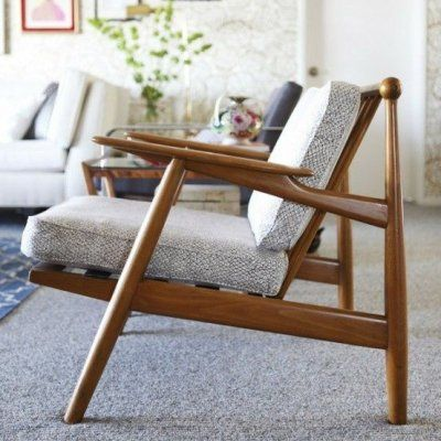 The Greatest Stores to Find Mid-Century Furniture on a Budget ...