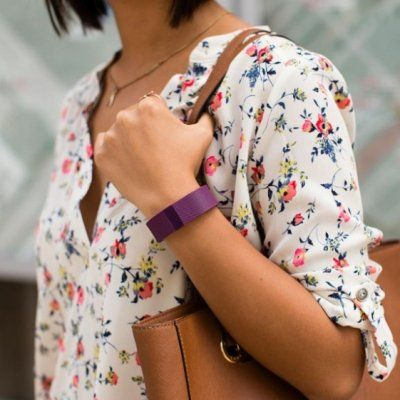 7 Pieces of Wearable Technology for 2015 ...