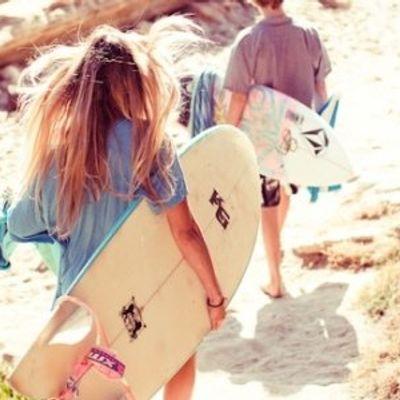 9 Eco-friendly Beach Essentials ...