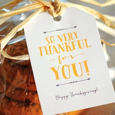 7 Non-traditional Ways to Celebrate Thanksgiving ...