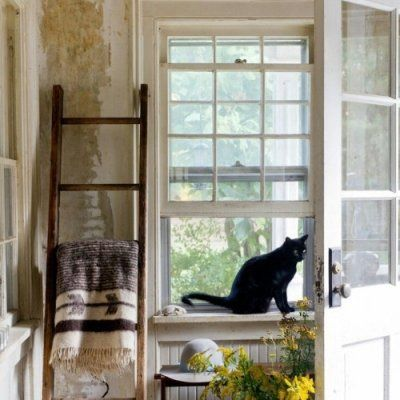 Forget Spring Cleaning – 7 Things That Should Be Cleaned in the Fall ...