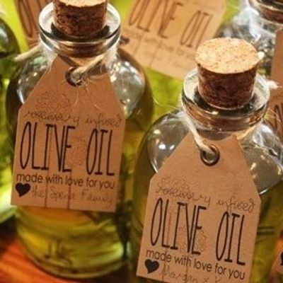 7 Surprising Uses for Olive Oil That You Probably Didn't Know about ...