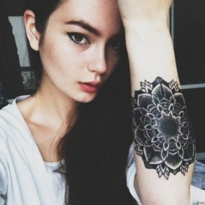 Want a Tattoo? 7 Websites That'll Help You Think of a Perfect Design ...