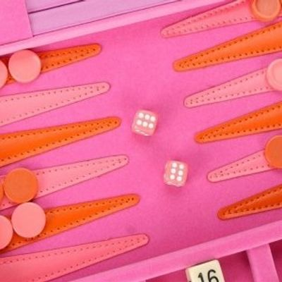 7 Rules of Backgammon That You Need to Know ...