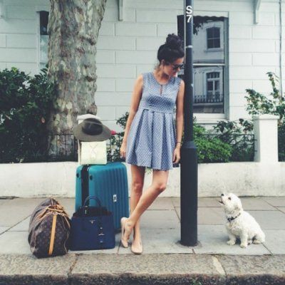 7 Ways to Make the Most of Your 20s ...