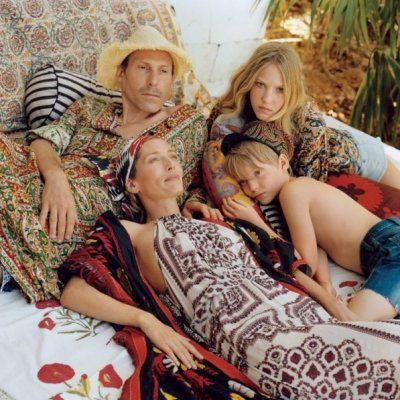 7 Tips to Make Peace with Your Chaotic Family ...