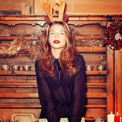 7 Christmassy Things to do This December ...