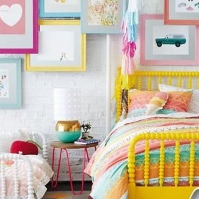 7 Places to Find Affordable Chic Home Dcor ...
