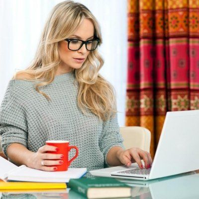 7 Tips to Succeed in Earning an Online Degree ...