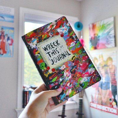 16 Journals That Will Inspire All Your Best Writing ...