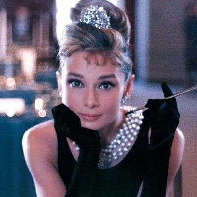 You Can Now Live in the 'Breakfast at Tiffany's' Townhouse ...