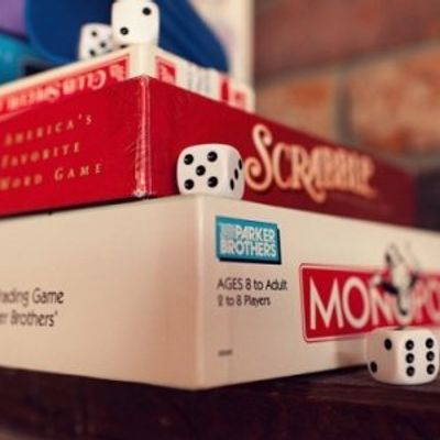 7 Awesome Tips for Hosting Game Night ...