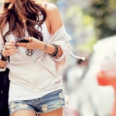 7 Most AnnoyinG Things to do over Text Messages ...