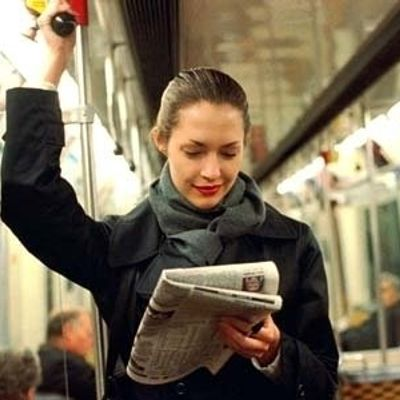 7 Ways to Make Commuting Easier ...