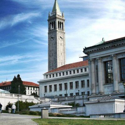 The 30 Healthiest US Colleges ... According to Takeout Stats!
