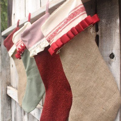 Stock up on Manly Stocking Stuffers for Your Boyfriend ...