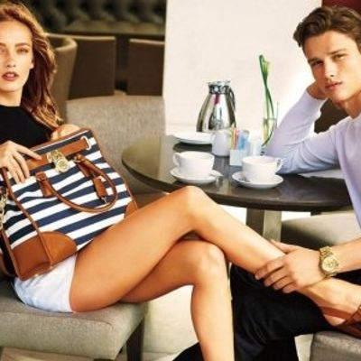 7 Awesome Ways to Remain Your Own Person in a Relationship ...